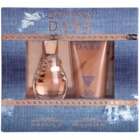 Guess Dare Gift Set III.