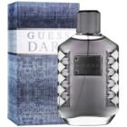 Guess Dare for Men eau de toilette per uomo 100 ml