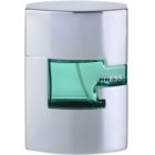 Guess pour Homme eau de toilette pentru barbati 50 ml