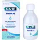 G.U.M Hydral Mundwasser gegen Karies