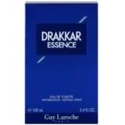Guy Laroche Drakkar Essence Eau de Toilette für Herren 100 ml