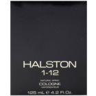Halston 1-12 одеколон за мъже 125 мл.