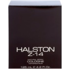 Halston Z-14 kölnivíz férfiaknak 125 ml