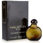 Halston Z-14 kolinská voda pre mužov 7 ml