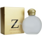 Halston Halston Z Aftershave lotion  voor Mannen 125 ml