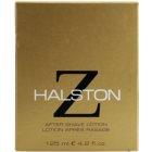 Halston Halston Z borotválkozás utáni arcvíz férfiaknak 125 ml