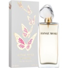 Hanae Mori Hanae Mori Butterfly Eau de Toilette for Women 100 ml