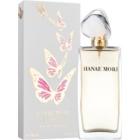 Hanae Mori Hanae Mori Butterfly eau de toilette per donna 100 ml