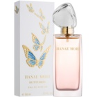 Hanae Mori Butterfly woda perfumowana dla kobiet 50 ml