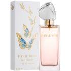 Hanae Mori Hanae Mori Butterfly Eau de Parfum for Women 50 ml