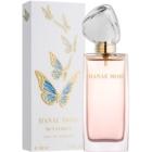 Hanae Mori Hanae Mori Butterfly eau de parfum pentru femei 50 ml