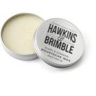 Hawkins & Brimble Natural Grooming Elemi & Ginseng Bartwachs