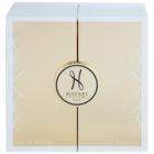 Hayari Parfums Goldy парфумована вода для жінок 100 мл