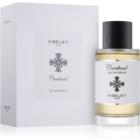 Heeley Cardinal Eau de Parfum unisex 100 ml