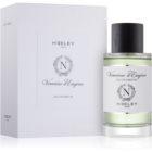 Heeley Verveine parfémovaná voda unisex 100 ml