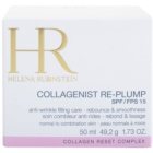 Helena Rubinstein Collagenist Re-Plump Anti-Wrinkle Day Cream for Normal and Combination Skin
