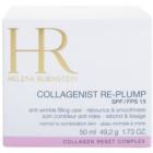 Helena Rubinstein Collagenist Re-Plump crème de jour anti-rides pour peaux normales à mixtes
