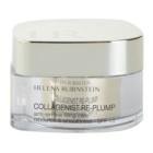 Helena Rubinstein Collagenist Re-Plump crème de jour anti-rides pour peaux sèches