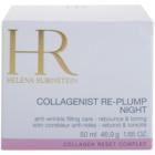 Helena Rubinstein Collagenist Re-Plump nočný protivráskový krém