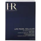 Helena Rubinstein Life Pearl Cellular serum proti gubam za podporo regeneracije celic