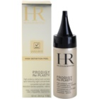 Helena Rubinstein Prodigy Re-Plasty High Definition Peel Night Serum with Anti-Wrinkle Effect