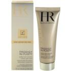 Helena Rubinstein Prodigy Re-Plasty High Definition Peel peeling maszk a bőr feszességének megújítására
