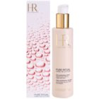 Helena Rubinstein Pure Ritual Skin Perfecting Lotion for All Skin Types