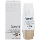 Helena Rubinstein Premium UV ochranná péče proti slunečnímu záření SPF 50
