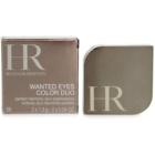 Helena Rubinstein Wanted Eyes Color duo fard ochi