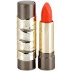 Helena Rubinstein Wanted Rouge rúž s vyhladzujúcim efektom