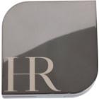 Helena Rubinstein Wanted Blush fard de obraz compact