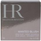 Helena Rubinstein Wanted Blush kompaktná lícenka