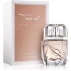 Helene Fischer That´s Me Eau de Parfum for Women 50 ml