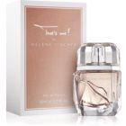 Helene Fischer That´s Me parfémovaná voda pro ženy 50 ml