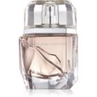 Helene Fischer That´s Me Eau de Parfum para mulheres 50 ml