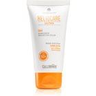 Heliocare Ultra Sunscreen Gel SPF 50+