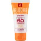 Heliocare Advanced crema abbronzante SPF 50