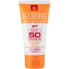 Heliocare Advanced gel pentru plaja SPF 50