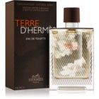 Hermès Terre d'Hermes Flacon H 2018 toaletná voda pre mužov 100 ml