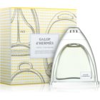 Hermès Galop d'Hermès perfumy dla kobiet 50 ml