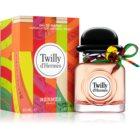 Hermès Twilly d'Hermes eau de parfum per donna 85 ml