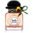 Hermès Twilly d'Hermes parfumska voda za ženske 85 ml