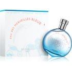 Hermès Eau des Merveilles Bleue toaletní voda pro ženy 30 ml