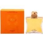 Hermès 24 Faubourg Eau de Parfum für Damen 100 ml