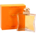 Hermes 24 Faubourg Eau de Parfum voor Vrouwen  100 ml