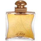 Hermès 24 Faubourg Parfumovaná voda tester pre ženy 50 ml