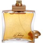 Hermès 24 Faubourg woda perfumowana tester dla kobiet 50 ml