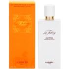 Hermès 24 Faubourg lotion corps pour femme 200 ml