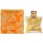 Hermès 24 Faubourg 2012 Limited Edition Eau de Parfum for Women 100 ml