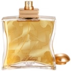 Hermès 24 Faubourg 2012 Limited Edition eau de parfum nőknek 100 ml